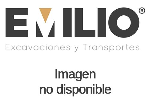 Excavaciones Emilio - Imagen no disponible - Saneamiento - EXCAVACIONES Y TRANSPORTES EMILIO S.L.