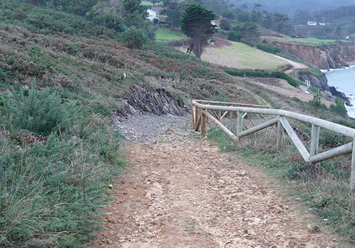 Excavaciones Emilio -  Medio Ambiente - EXCAVACIONES Y TRANSPORTES EMILIO S.L.